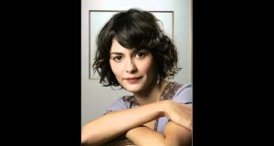 Audrey Tautou Best Pictures Part 2 HD