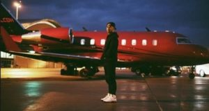 Lewis Hamilton's Cars, Lewis Hamilton Car Collection and Private Jet – Celebrity Cars