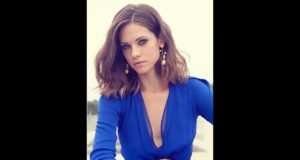 Lyndsy Fonseca Best Pictures Part 2 HD