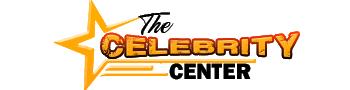 The Celebrity Center