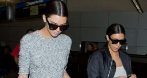 Travel in Style With These 10 Celebrity Approved Airport Outfits